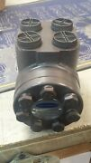 E9nn3a244ba New Ford / New Holland Tractor Steering Motor 3230 3430 3930 4130 +