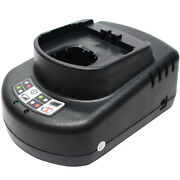 Charger For Ryobi P3200 P530 P250 P500 P540 P710 Cst-180m P210