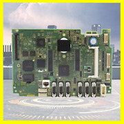 New A20b-8101-0971 Free Dhl Or Ems
