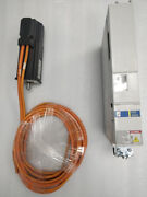 Used For Mkd041b-144-gg1-kn + Dkcxx.3-040-7 Free Dhl Or Ems