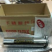 Beet Japan Silencer For Cbx400f Muffler No. 8200-h02-00 Unused Rare F/s