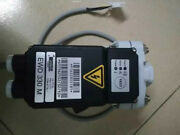 Free Ship Dhl Or Ems Ewd330 P8102041947 Used And 100 Tested