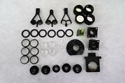 Molecular Devices Filter Wheel Accessories And Parts For Multimode Plate Reader