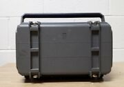 Wandell And Goltermann Spm-15 Level Meter Bn955/02 With Options