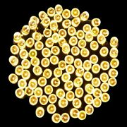 Outdoor Christmas Fairy Lights 8 Functions/static/chaser Led Party Wedding Light