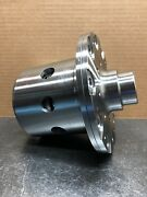 Kaaz Lsd Ford Mustang Gt / Ecoboost 2015 And Up 2 Way Super Q Version - New