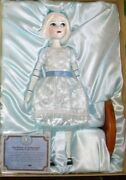 Disney China Girl Doll Oz Limited Edition Of 500 19and039and039 Doll