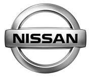 999t5g2360 - Tow Hitch Recei - Nissan