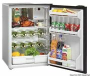 Isotherm Fridge Cr130 Drink Ss