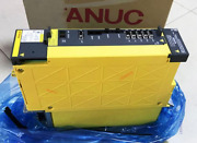 Used And Tested A06b-6222-h030 Free Dhl/ems