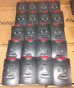 Plantronics S11 Office Telephone Answering System Lot Of 20