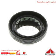 98494andnbspoil Seal For Fpv Gs Fg I Fg Ii - Transmission/gearbox Output Rear Extensi