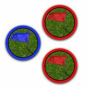 Hiddenforest Flag Markers 2d Terrain Mouse Pad Material