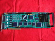 Used And Tested Mmc_bdp081pnb Free Dhl/ems
