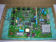 1 Pcs Siemens Dc Governor Board C98043-a1601-l1 Tested