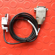Used And Test Mercury Ii 1900zcr Microe Systems Free Dhl/ems