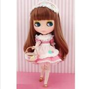 Blythe Baby's Breath 2009 Cwc Limited New Takara Doll Rare From Japan F/s
