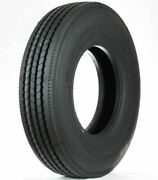 6-tires 275/70r22.5 Tires Rt500 16pr Tire 275/70/22.5 Double Coin 27570225
