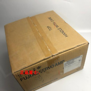 New Rys202s3-lps Free Dhl/ems