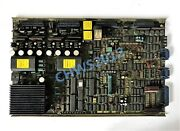 1pcs Fanuc A20b-0009-0530 Circuit Board In Good Condition