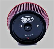 Harley D. Fxdse Screamin Eagle Dyna 110 1800 From 2007 To 2007 Air Filter Bmc
