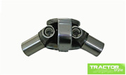 S.7709 Apl335 U-joint Assembly Ford Tractor Int. Harvest 81307c1 248 268 288
