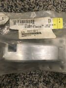 Cable Aft Fitting P/n 5922160-3