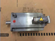 Used And Test 1ft6086-5sf71-1ng1 Free Shipping Dhl/ems