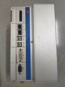 Used And Test C6920-1083-0040 Ship Dhl/ems