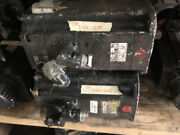 Used And Test 1fk7063-1sy3-z Ship Dhl/ems
