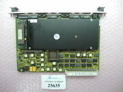 Basis Board Card With Pickup Modulesn. 123594 A Arburg Spare Parts
