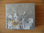 Used And Test 6fc5210-0df31-2aa0 Ship Dhl/ems