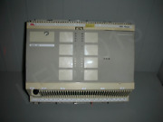Used And Test Dcs Dsdx 451 /5716075-k/dsdx-451 Ship Dhl/ems