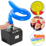 Lagenda B231 Air Blower Electric Balloon One Nozzle Pump Balloon Inflator Party