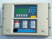 Vgc Thorn Security Minerva T2000 Fire Detection Safety Alarm Detector Digital