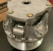 16-21 Polaris General 1000 New Primary Drive Clutch Complete