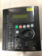 Used And Test Multilin 650 F650babf1g0hic  Ship Dhl/ems