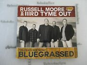 Bluegrassed Timeless Hits From The Past