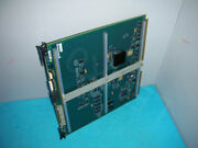 Honeywell 51403519-160 K4lcn-16 Used And Test Ship Dhl/ems