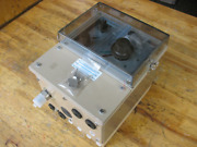 343 0-2 3435-52100.00 Used And Test Ship Dhl/ems