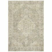 Loloi Revere 9and0396 X 12and0395 Rug In Granite And Blue