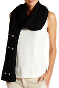 Kate Spade Scarf And Hat