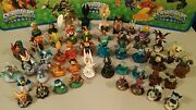 Skylanders Trap Team Complete Your Collection Buy 4 Get One Free 6 Minimum🎼