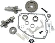 Sands Easy Start Cams 625 Gear Drive 106-5229