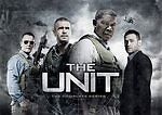 The Unit The Complete Series Dvd, 2009