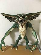 Gremlins Mohawk Figure Figurine Rare Collectible Life Size Doll Movie F/s Japan