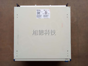Used And Test Pxi-1045 778645-01 Ship Dhl/ems