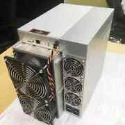 Disney Tink's Night Flight By Jim Salvati Signed And Num Le 50 Canvas Giclee Art