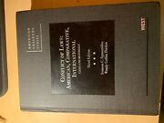 Conflict Of Laws American Comparative International Cases And Materials Syme