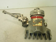 Central Aviation And Marine Corporation Actuator 5913900-5511 Great Buy